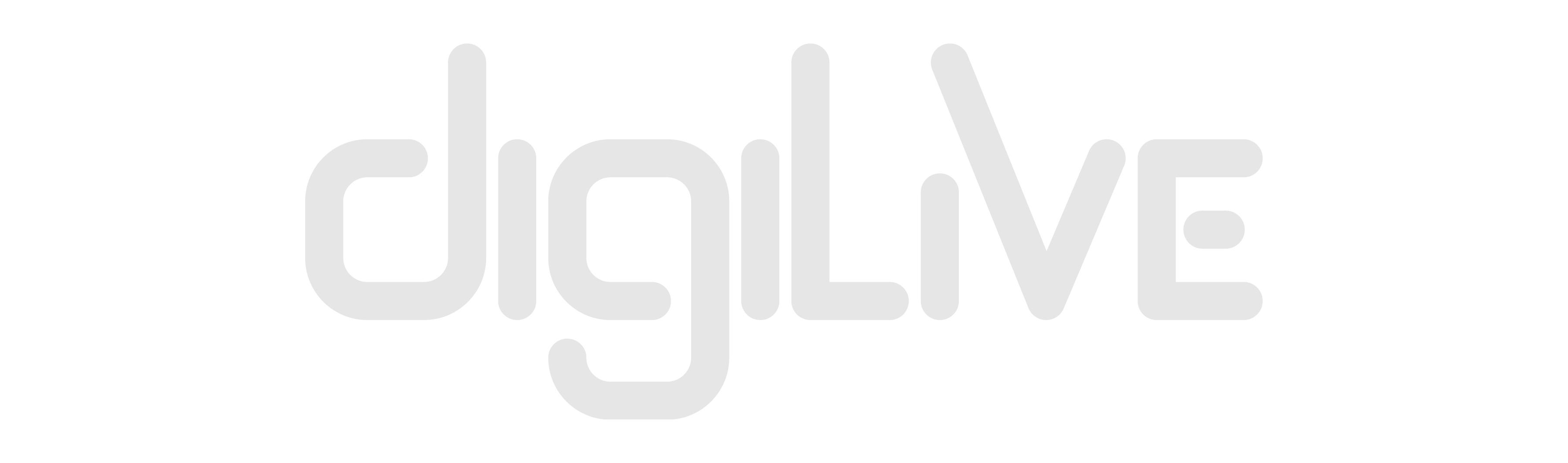 Studiomaster DIGILIVE Logo