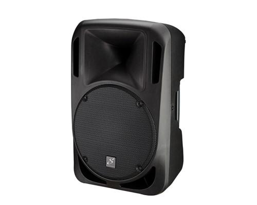 Studiomaster Drive 12 12A Speaker Cabinet