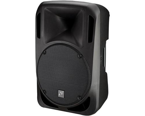 Studiomaster Drive 15 15A Speaker Cabinet