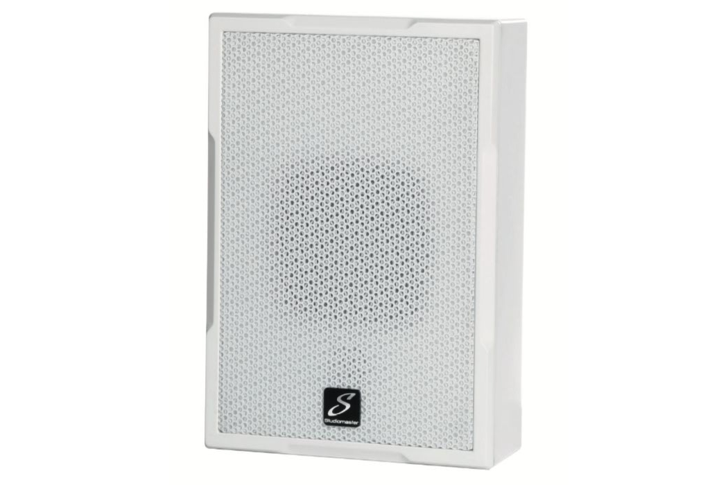 Studiomaster IS4N install speaker cabinet