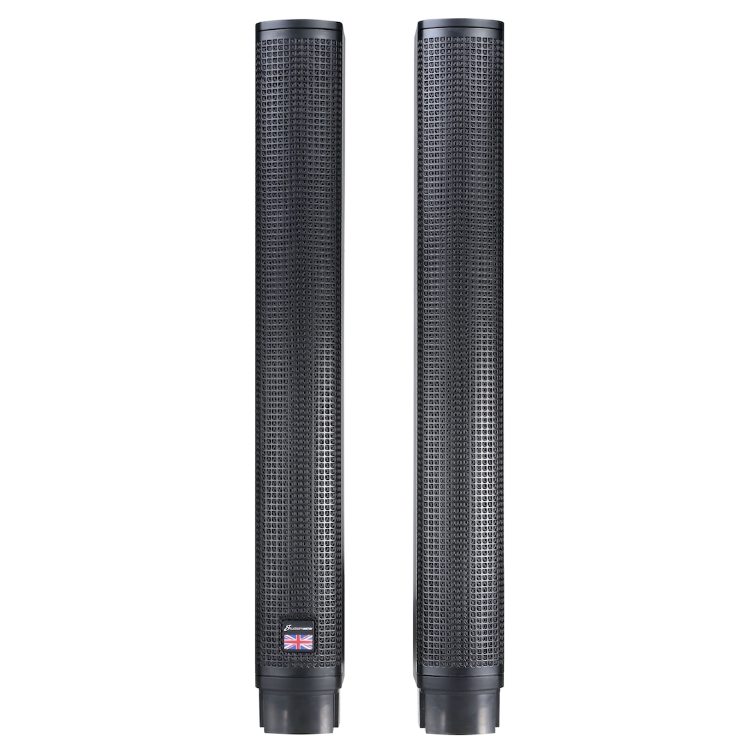 Studiomaster Direct speaker system column