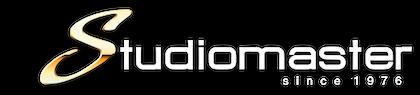 Studiomaster Logo