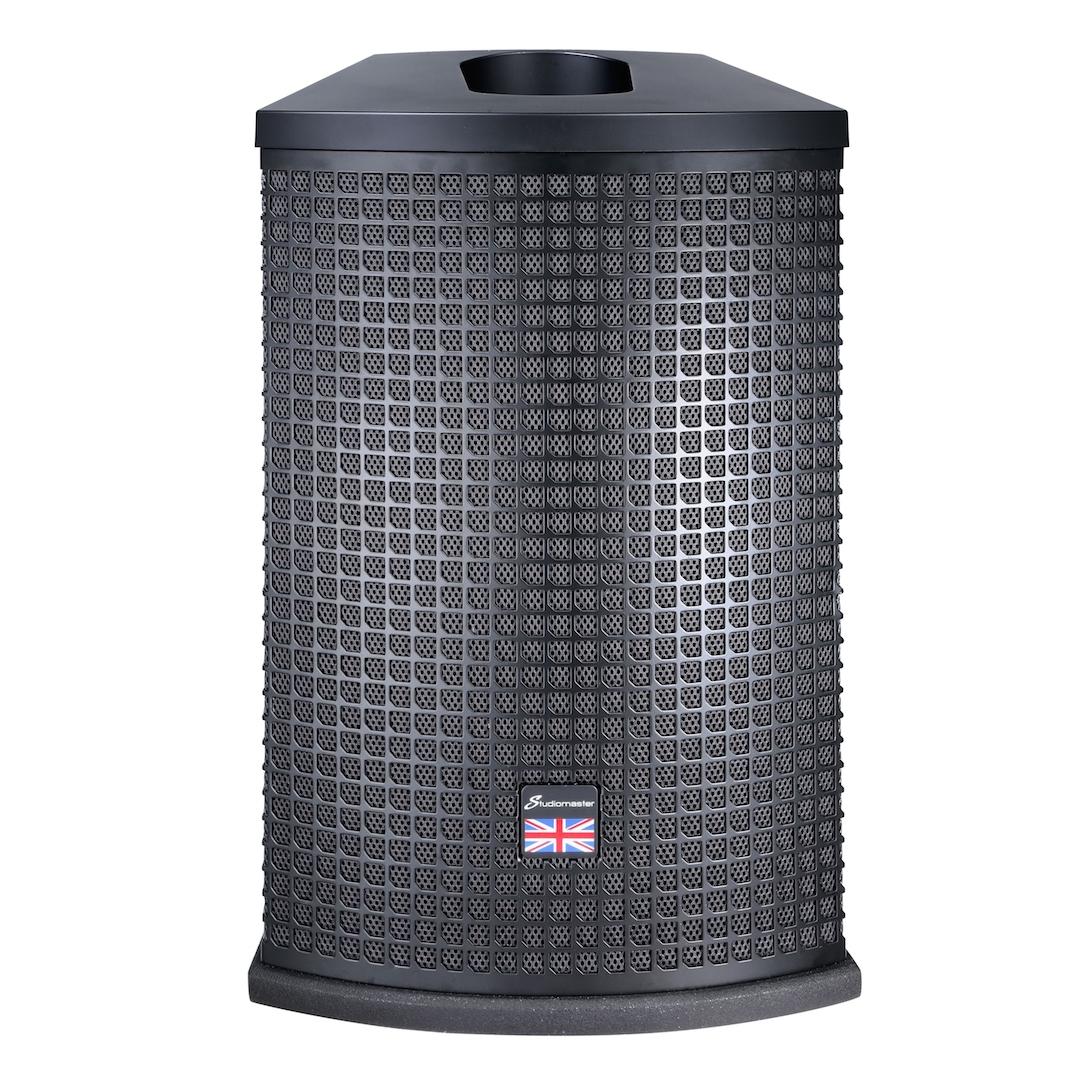Studiomaster Direct speaker system sub